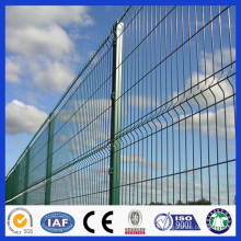 Gold Supplier Manufacturer garden fence/cheap fence/fence panels