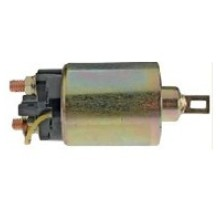 Starter Solenoid Switch 66-8301, For Mitsubishi DD, OSGR Starters