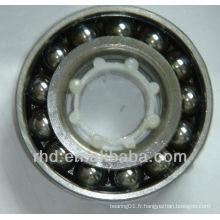 Roulement de moyeu de roue automatique DAC42800042