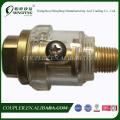 High pressure flexible high quality compressor Accessory