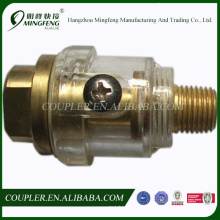 High pressure flexible high quality compressor Accessory
