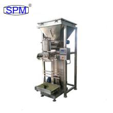 Semi-automatic Big Bag Powder Filling Machine