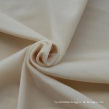 Super soft feeling nylon spandex kintting fabric for lady panties lady briefs lady bra tricot fabric