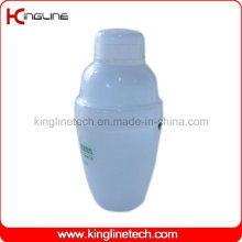 200ml Cocktail Shaker (KL-3025)