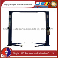 Made in China Quality Car Lifer, Ce Certification 4.5t Car Lift, Planer-Type Two Post Car Lift
