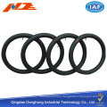 Wholesale Natural Rubber Motorcycle Inner Tube 2.75-21