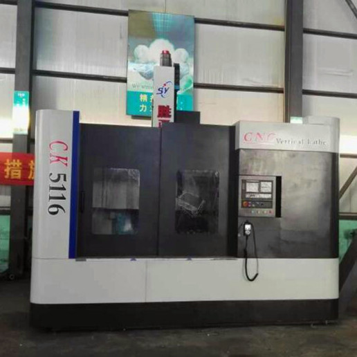 New vertical turning lathe machinery for sale