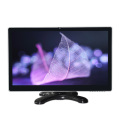 Hengstar Full HD-Bildschirm TFT-LCD-Monitor-Serie