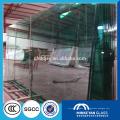 просвет закал прокатанное стекло с CCC и sgcc