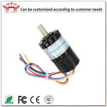 36GP 3525 Brushless Planetary Gear Motor