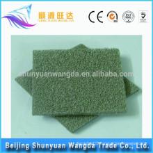 High quality porous nickel foam suppliers