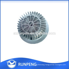 Die casting aluminum heatsink for led down light