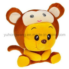 Promotion Kid′s Plush Toy, Stuffed Toy