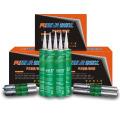 Neues Produkt, Umwelt, Geruchlosigkeit Polyurethan Windschutzscheibe Sealant für Automobil-Reparatur