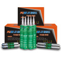 Pustar PU Windscreen Sealant for Auto Glass Bonding
