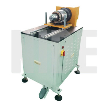 Stator Coil Wedge Automatische Erweiterungsmaschine