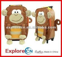 Kids animal school bag backpack