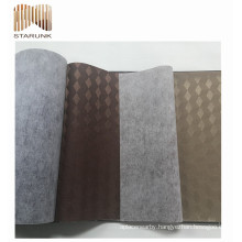 best sale plastic garage outdoor wall covering