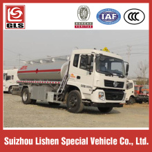 Dongfeng Gasoline Refueling Truck 10000L