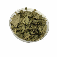 New Crop Dehydrated Vegetable Celery Leaves Flakes