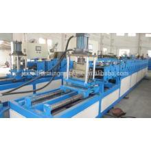 Système de production de Doorframes métalliques