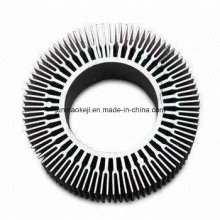 LED Heatsink for Cinema Used