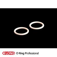 Los mejores anillos blandos para el sellado