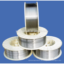 Flux Cored Welding Wire, Powder Wire, E308T1-1 Flux Cored Wire
