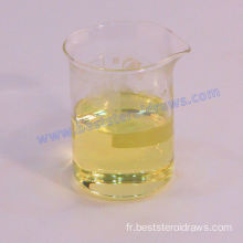 Boldenone Undecyleate 300mg / ml