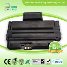 Toner de cartucho de impressora a laser para Xerox 3250