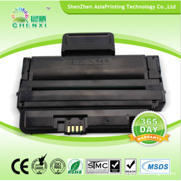 Printer Cartridge for Samsung 209L Laser Toner Cartridge