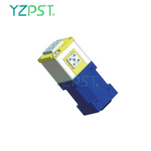 1000Hz Medium-Frequency inverter resistance welding transformer