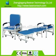 BT-CN001 Hospital funiture medical chairs cheap folding modern office chair