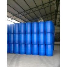 Best Quality! Ethyl Acetate/Acetic Ester 99.5%Min, 99.9%Min