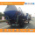Dongfeng Vacuum suction & pressure washing truck