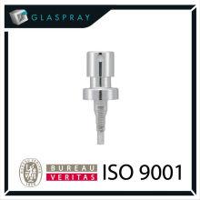 18mm AG Crimping Fine Fragrance Pump