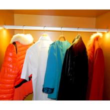Lumière de capteur de tiroir / garde-robe de DC12V LED pour l'hôtel (LC7591)