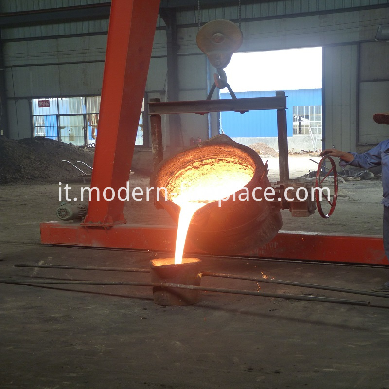 Log Contemporary Burners