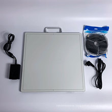 Medical x ray dr system plate detector for dr system digital radiography