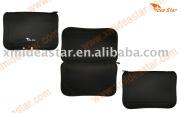 PCB001-Computer bag,briefcase,notebook bag