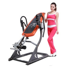 Gym Fitness Inversion Table