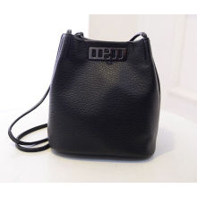 China Wholesale Ladies PU Hot-Selling Bucket Bag