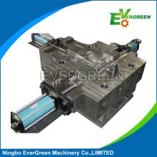 high precision die casting aluminum mold
