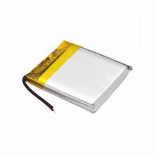 Baterias de 506066 2000mAh lipo bateria para ferramentas de poder