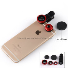 Cheap 3 in 1 Lens for Telephone and iPad