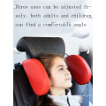 Heighten Newborn Ipad Android Holder Automotive Car Headrest Monitor Pillow