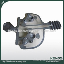 die casting with high quality