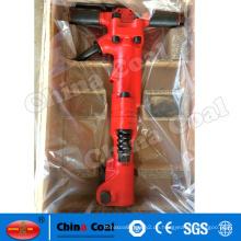 TPB 60 Rock Breaker Hammer