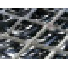 Aluminium expandiertes Metallgewebe