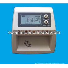 Electric Portable Mixed Bill Counter